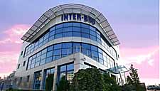 Inter-Bud Premises